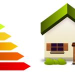 La Maison Des Travaux d'Annecy pour vos travaux de rénovation énergétique
