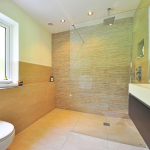 Rénover sa salle de bain avec La Maison Des Travaux d'Annecy